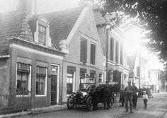 Heerenveen, ± 1920