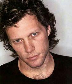 Jimena Rodríguez uploaded this image to Jon Bon Jovi'. See the album on Photobucket. Jon Bon Jovi, Bon Jovi Song, Bon Jovi 80s, Wild In The Streets, Bon Jovi Pictures, Dorothea Hurley, Man Crush Monday, American Singers, Record Producer