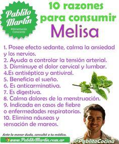 Body Love, Medicinal Plants, Tai Chi, Natural Medicine, Carpe Diem, Home Remedies, Healthy Life, Healing, Nature
