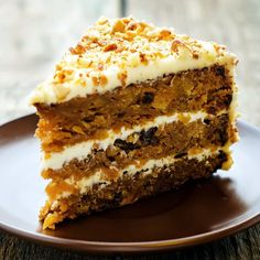 Savory magic cake with roasted peppers and tandoori - Clean Eating Snacks Peppermint Crisp Tart, Low Calorie Desserts, Slow Cooker Desserts, Gateaux Cake, Cake With Cream Cheese, Savoury Cake, Mini Cakes, Clean Eating Snacks, Carrots