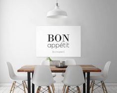 20 Trendy Dining Room Wall Colors to Transform Your Space Dining Room Walls, Dining Room Design, Living Room, Room Interior, Interior Design, Modern Style Homes, Decorate Your Room, Scandinavian Interior, Dining Table
