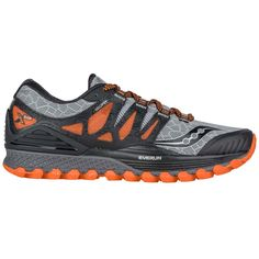 7 Best Shoes images | Trail running shoes, Shoes, Trail running