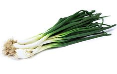 Calcot Onions