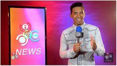 El Nuevo Tatuaje De Justin Bieber Enloquece A Sus Fanáticas – Cachi News