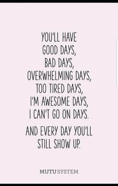 No matter how you're feeling on any given day, just do the best you can to keep moving forward and focus on positive thinking! quotes quotes about love quotes for teens quotes god quotes motivation Motivacional Quotes, Great Quotes, Words Quotes, Quotes To Live By, Inspiring Quotes, Motivational Sayings, Lets Do This Quotes, This World Quotes, Today Quotes