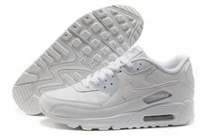 outlet on sale buying now promo codes 15 Best Running Air Max 90 images | Air max 90, Air max, Nike air max