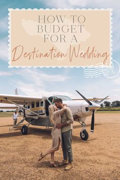 How to Budget for a Destination Wedding Destination Wedding Cost, Wedding Costs, Group Activities, Honeymoon Destinations, Amazing Photography, Wedding Dreams, Dream Wedding, Budget Travel, Travel Tips