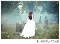 Google Image Result for http://blog.christa-taylor.com/wp/wp-content/uploads/2011/12/15.jpg