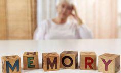 El alzhéimer acaba matando por infecciones y malnutrición