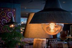 Valsana Hotel - a new bijou at the entrance to Arosa, Switzerland Design Hotel, Hotel Apartment, Switzerland, Entrance, Hotels, Table Lamp, Interior Design, Lighting, Home Decor
