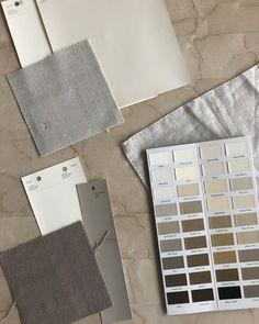 "Anne-Marie Egan on Instagram: ""Going out of my comfort zone this time 😝 #designbyamestudio #interiorscheme #wallsandwindows"" Fabric Painting, Comfort Zone, Interior, Wall, Instagram, Painting On Fabric, Indoor, Walls, Interiors"