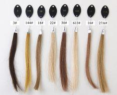 Xantus Lace Wigs Lace Front Wig 110