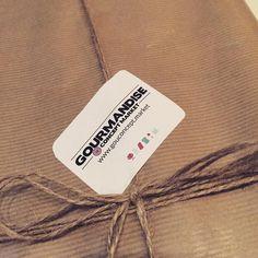 Preparados listos YA!! Empieza la semana  #shoppingonline #comprasonline #regalos #regalosoriginales #gouconcept #mondays
