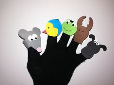 Puppets, Techno, Crafts For Kids, Snoopy, Christmas Ornaments, Logos, Holiday Decor, Fictional Characters, Crafts For Children