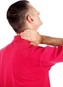 Effective Pain Management - Effective Pain Management Group.