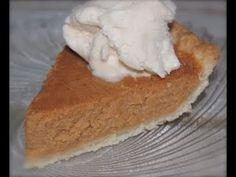 Sweet potato pie recipe I'm going to use. I was going to do vegan but nahhhhh.