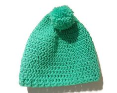 Browse unique items from CrochetByMel on Etsy, a global marketplace of handmade, vintage and creative goods.