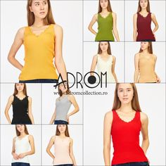 Orice, Lei, Tankini, Athletic Tank Tops, Casual, Swimwear, Women, Fashion, One Piece Swimsuits