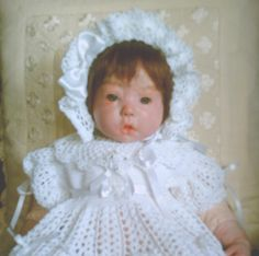 baby crochet patterns free online | Free Patterns