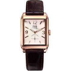 b987279fa 15 nejlepších obrázků z nástěnky Hodinky výběr | Cool clocks, Cool ...