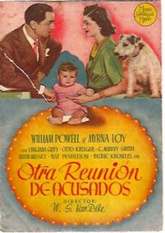 OTRA REUNION DE ACUSADOS