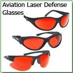 Visit our online store your laser defense needs.