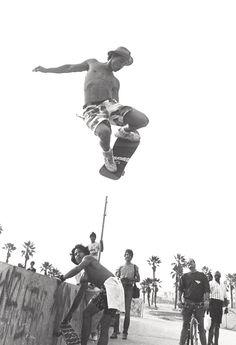 #skateboard #board