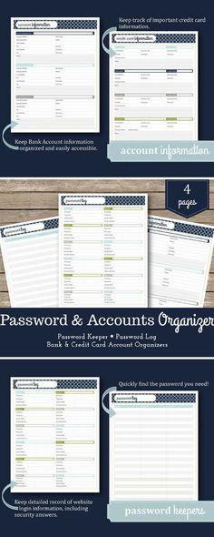 Budget Planner, Finance Planner, Budget Template, Financial - how to make a budget plan spreadsheet