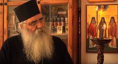 Έκτακτο Παράρτημα Orthodox Prayers, Spirituality, Faith, Fashion, Moda, Fashion Styles, Spiritual, Loyalty, Fashion Illustrations