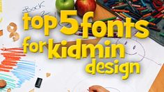 Top 5 Fonts for Kidmin Design ? */ Baby feet with rings Kids Ministry, Ministry Ideas, Cute Kids, Cute Babies, Kids Church, Church Ideas, Baby Gallery, How To Make An Envelope, Church Design