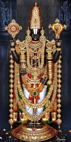 Alamkaranadha with Nija Pada Darsanam photo with quality pigment photo and good frame work Lord Vishnu, Lord Ganesha, Lord Shiva, Ganesha Art, Krishna Art, Lord Murugan Wallpapers, Lord Krishna Wallpapers, Saraswati Goddess, Shiva Shakti