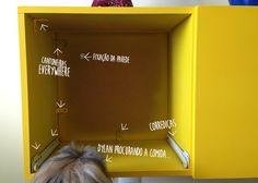 dudi-e-lariz-aparador-amarelo-012