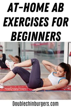 Ab Exercises for Beginners || Ab Exercises for Women || Core Exercises for Back Pain || At the Gym || Advanced || At Home Ab Exercises || Standing Core Exercises || With Weights || Flat Stomach || After Baby || Core Exercises For Overweight || Flat Stomach || Core Exercises with Resistance Bands || #Coreexercises #SexyABS #Abs