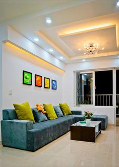 Interior Ceiling Design, House Ceiling Design, Ceiling Design Living Room, Bedroom False Ceiling Design, Home Room Design, Gypsum Ceiling Design, Flur Design, Plafond Design, Living Room Partition Design