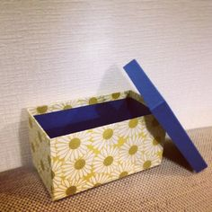 New Box1