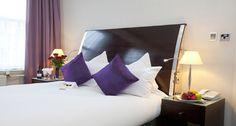 https://goo.gl/DzYbh8 for hotels in London Victoria  #bargainhotel #london #hotellondon #bedandbreakfast #accommodation