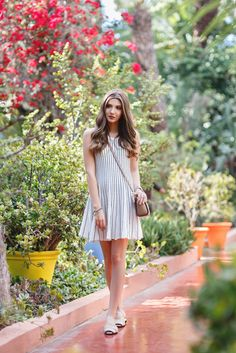 larisa costea, larisacostea, the mysterious girl, themysteriousgirl, mysterious girl, mysterious girl, blog, fashion blog, fashion blogger, it girl, marrakech, marrakesh, maroc, morocco, jardin majorelle, ysl, yves saint laurent, pierre berge, ysl gardens, majorelle gardens, places to see in marrakech, travel, travel blog, stripped dress, knit dress, romwe, luisaviaroma, lvr, lvr.com, luisa via roma, luisaviaroma.com, michael kors bag, mini selba, nude, sandals, j beebe, stylewhile, curls…