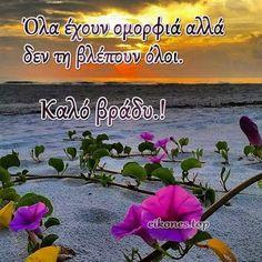 Good Night Greetings, Slogan, Star Wars, Plants, Quotes, Quotations, Qoutes, Starwars, Flora