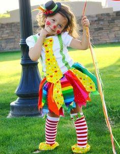 Disfraces de carnaval originales, fáciles y hechos en casa | Mujeres y Madres Magazine #disfraces #carnaval