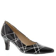 Beacon Ava (Women's)   shoemall   free shipping!