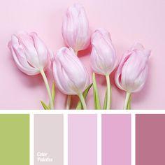 Color Palette #3269 | Color Palette Ideas | Bloglovin'