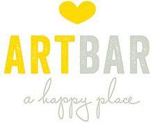 Art Bar - teacher gifts, projec, lots of stuff