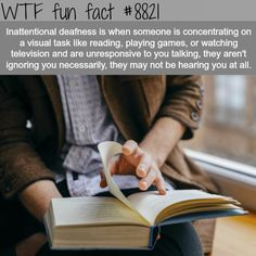 50 Amazing Random Facts Welcome to Amazing Fun Facts. Place where you can spend some quality time and learn some fun facts about literally everything! Wow Facts, Wtf Fun Facts, Funny Facts, Random Facts, Funny Memes, Memes Humor, Random Stuff, Random Interesting Facts, Unusual Facts