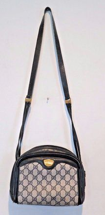 33a4920a327a0c Dome Navy Canvas Shoulder Bag. Canvas Shoulder BagSling BackpackCross ...