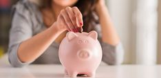 """Smart money management is about setting your financial priorities. """"When I prioritize saving and investing, everything else takes care of itself,"""" –Styles. Ways To Save Money, Money Tips, Money Saving Tips, Saving Ideas, Managing Money, Online Essay Writer, Money Today, Money Management, Business Management"""