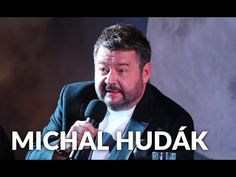 Michal Hudák o východniaroch Youtube, Films, Funny, Fictional Characters, 2016 Movies, Movies, Ha Ha, Film Books, Hilarious