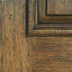 Contemporary Modern Exterior door (1 3/4) by GlassCraft in Single Door in Wood and the texture is Mahogany PCMI2868 Doors, Modern Exterior Doors, Colonial Exterior, Glass Texture, Wood Exterior Door, Front Door Paint Colors, Fiberglass Door, Modern Exterior, Hardwood Doors