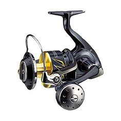 Special Offers - SHIMANO 13 STELLA SW 8000PG - In stock & Free Shipping. You can save more money! Check It (July 16 2016 at 12:42AM) >> http://fishingrodsusa.net/shimano-13-stella-sw-8000pg/
