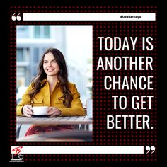 Everyone of us, deserve a second chance.. Social Media Branding, Get Well, Inspirational Quotes, How To Get, Movie Posters, Movies, Life Coach Quotes, Film Poster, Films