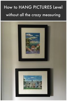 hangITstrips demonstration videos show you how to use them to hang pictures fast and easy and ensure that your pictures are level without extra nail holes in your walls. Metal Wall Decor, Wall Art Decor, Right Angle Shapes, Picture Hanging Tips, Wrought Iron Trellis, Decorative Shelf Brackets, Hanging Artwork, Trellis Pattern, Hang Pictures